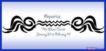 pin tattoo designs aquarius tattoos 2 on pinterest