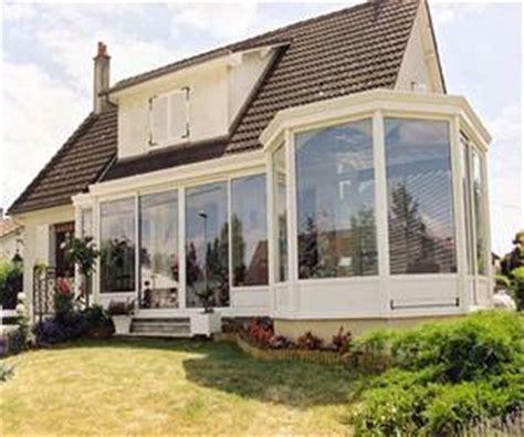 veranda 30m2 tarif v 233 randa 30m2