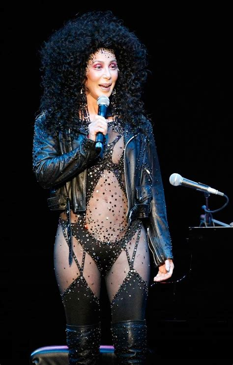 what does cher look like now cher s style on her 70th birthday take a look at her
