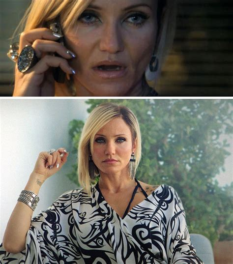 cameron diaz haircut in the counselor the counselor cameron diaz hair www pixshark com