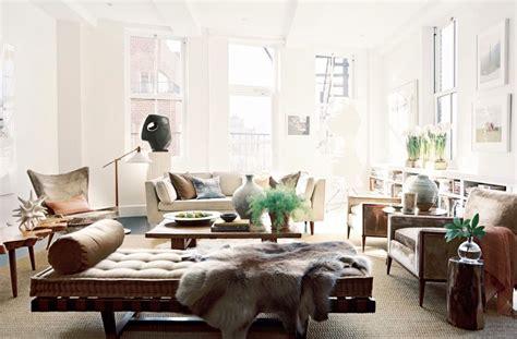 luxury interior wallpapers september 2010