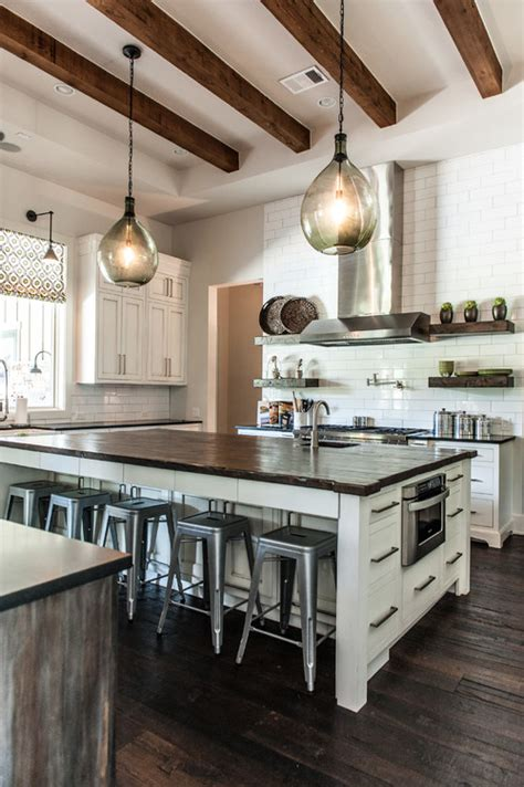 kitchen bar lighting fixtures where can the pendant lights over the bar be purchased ordered