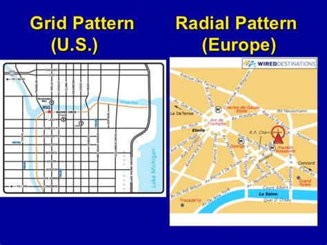 pattern definition human geography cities 11 urban geography 111