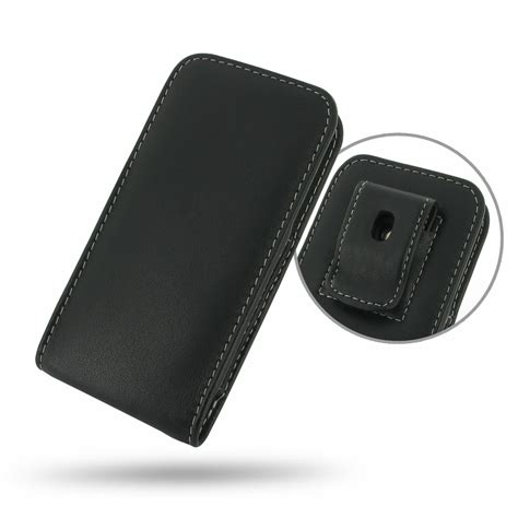 Belt Clip Pouch Iphone 55s Iphone 5c iphone 5c pouch with belt clip pdair sleeve pouch