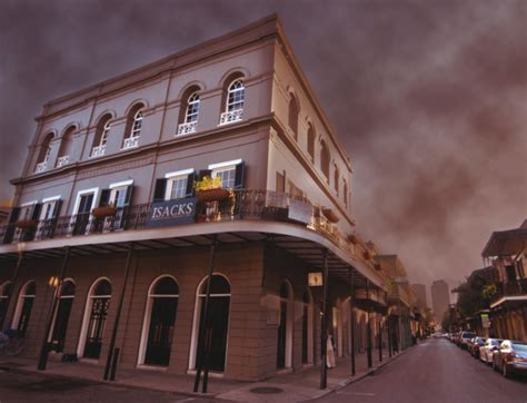 madame lalaurie house madame marie delphine lalaurie famous female unexplained mysteries