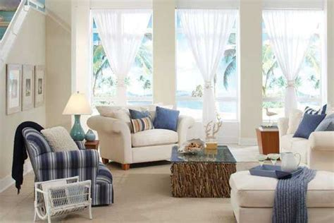 behr paint colors for living room home