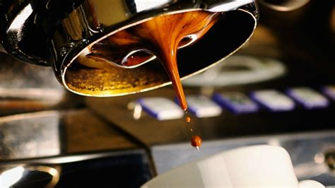 Robusta Lung By Genesis Coffee coffee facts coffeetasting