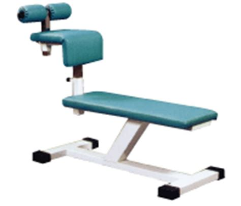 45 degree decline bench weighted situps free weight