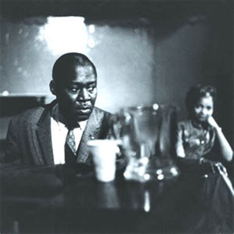 memphis slim there stands another glass rcr american roots music