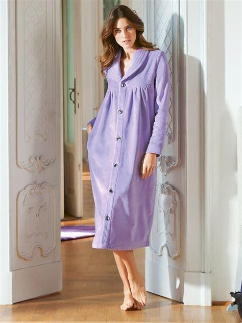 robe de chambre moderne femme robe de chambre moderne femme 003319 gt gt emihem com la