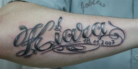 name of the tattoo the names ideas for tattoo design wd