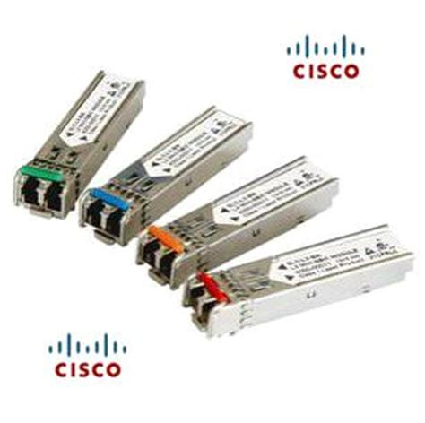 Sfp Lh Sm Sx Module Lc Interface Support Cisco Up To 20km Tx 1550nm cisco sfp vs gbic vs xep vs sfp plus router switch