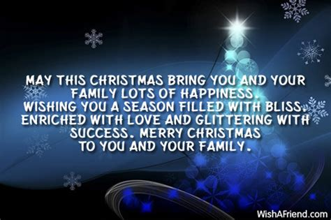 christmas quotes for coworkers inspiring quotes and