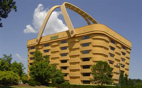basket building buildings not words the place of dreams