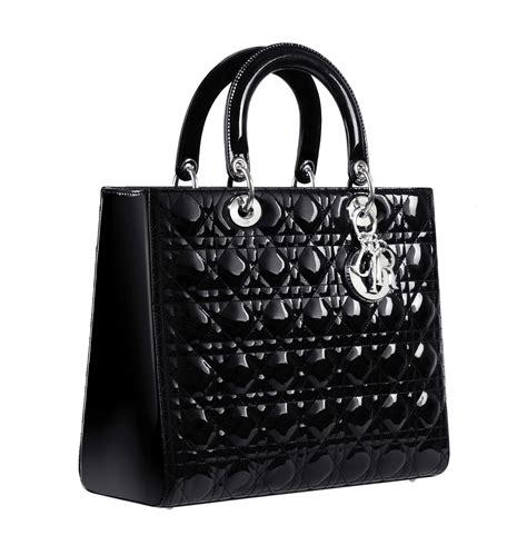 Exclusive Cdior Handbag Bag