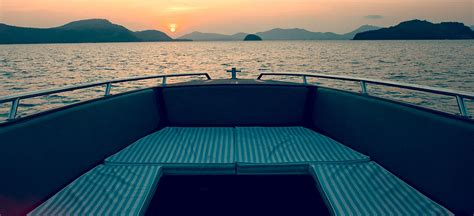 speed boat willie phuket luxury boat charter free willy