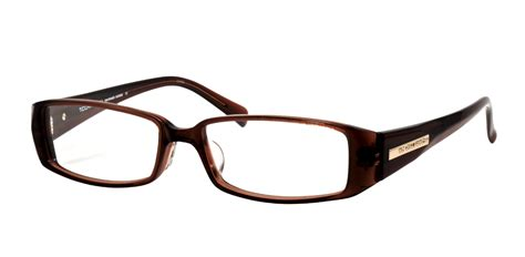 eyewear for asians by asians duende