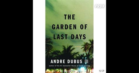 The Garden Of The Last Days by Emilia Clarke Sera Dans L Adaptation De The Garden Of Last