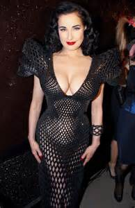 The most revealing celebrity dresses of all time identity magazine