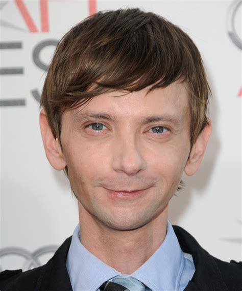 dj hair style dj qualls hairstyles for 2018 celebrity hairstyles by