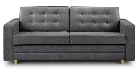 good quality sofa bed best quality sofa beds best quality sofa bed 3 mattress of
