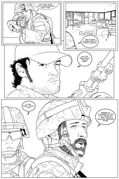 coloring pages of advanced warfare 16 images of call of duty modern warfare 2 coloring pages