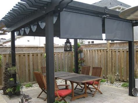 shade cloth pergola shade cloth pergola chc homes pergola shade cloth schwep
