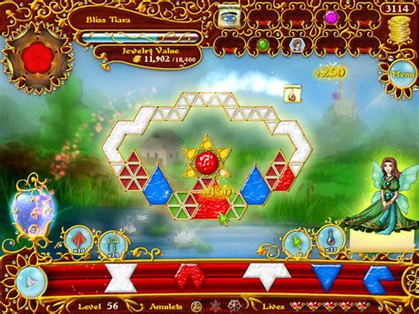 jewel games full version free download jewel charm gamehouse