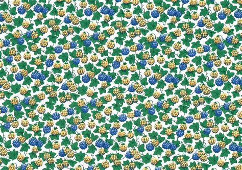 green and white upholstery fabric waverly fabric easy pickin white blue gold green cotton
