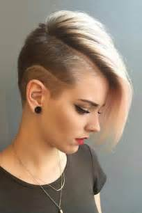 pixie haircuts best 25 pixie cuts ideas on pinterest