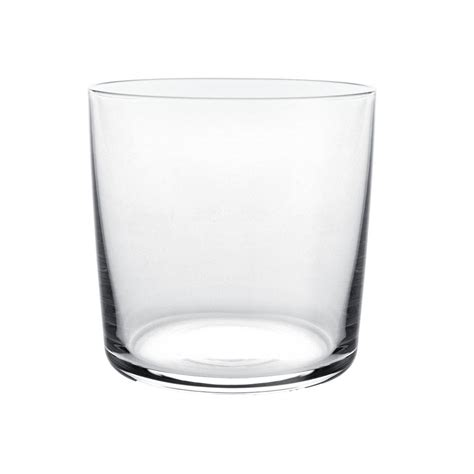 bicchieri per acqua alessi bicchiere acqua glass family bicchieri acqua