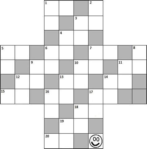 printable math puzzle games printable math crossword puzzles math crossword puzzles
