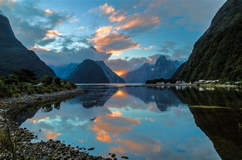computer wallpaper nz image gallery new zealand scenery wallpapers