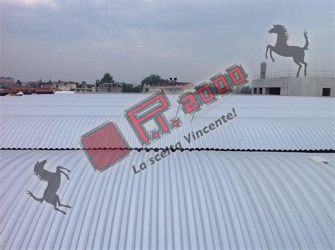 coperture per capannoni industriali coperture capannoni industriali costruzioni generali pi