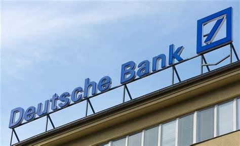 www deutsche bank 24 de deutsche bank a queda de um gigante