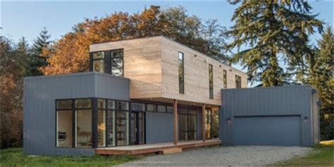 container home design kit the best 28 images of container home design kit shipping