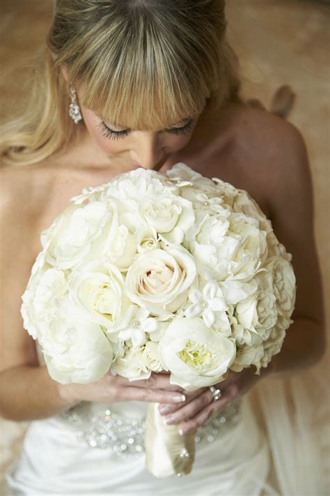 2649 best Bouquets images on Pinterest   Bridal bouquets