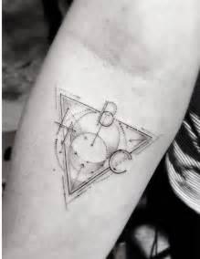 les tatouages g 233 om 233 triques de dr woo ufunk net
