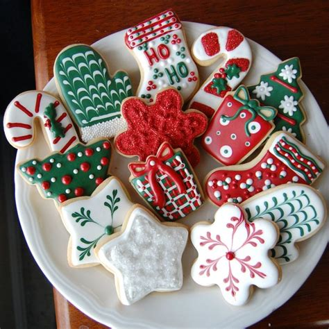 christmas cookies royal icing christmas ideas can t