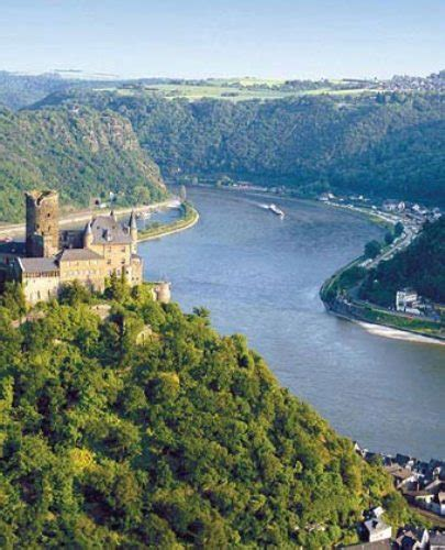 presidents cruise best of rhine river switzerland to 10 interesting the river rhine facts my interesting facts