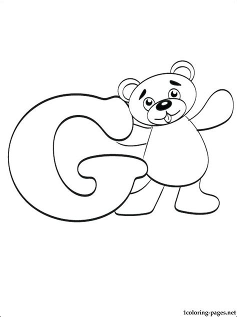 coloring pages unblocked h coloring pages alphabet coloring page h coloring pages