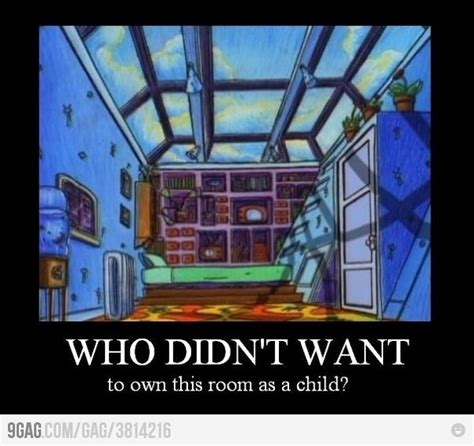 hey arnold bedroom hey arnold for the home pinterest