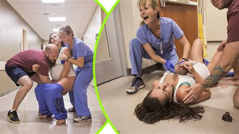 detik melahirkan normal saat dramatik dan getir detik seorang ibu melahirkan di