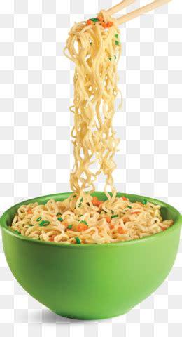 noodles png noodles transparent clipart