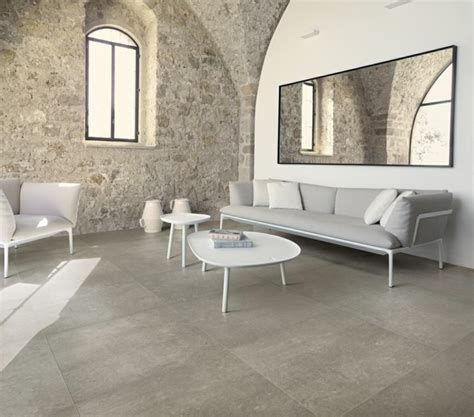 Stone Wall Tiles For Living Room by Living Room Tiles 86 Examples Why You Set The Living