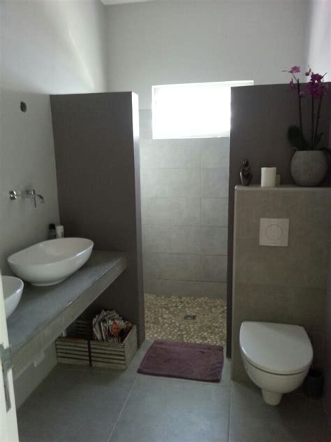 concrete countertops bathroom concrete countertop bathroom adobe pinterest