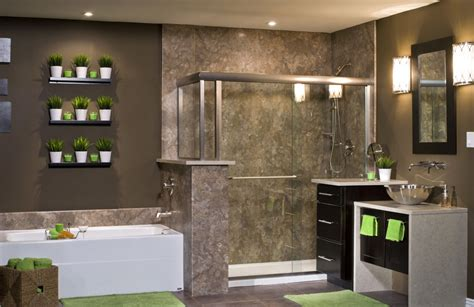 4 factors that influence bathroom remodel theydesign net