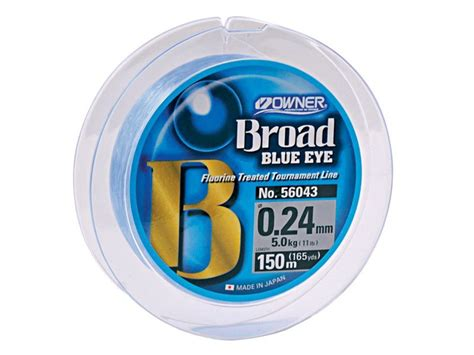 Senar Owner Broad Blue Eye 0 10 蟒y蛯ka owner broad blue eye