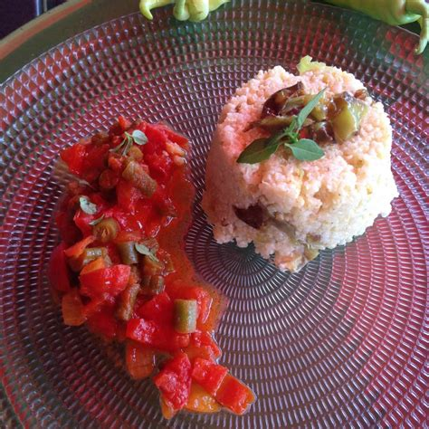 cucinare la rapa la rapa rossa racconti bio da una cucina creativa