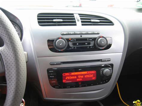Auto Bluetooth Nachr Sten by Allgemein 1p Bluetooth Nachr 252 Sten Neues Radio